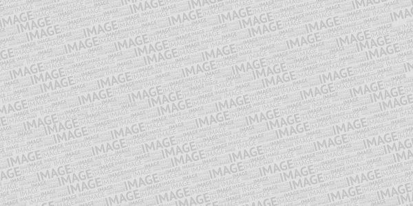 backgroundAboutUs-1280x750
