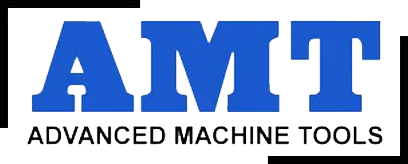 AMT - Advance Machine Tools